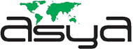 Asya Grup Logo