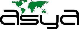 Asya Yapı Logo